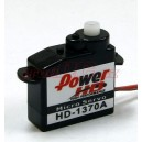 Power HD-1370A