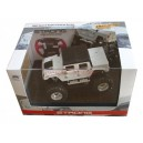 RC mini Humer Strong