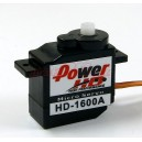 Power HD-1600A