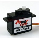 Power HD-1550A