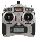 SPEKTRUM DX6i DSM2